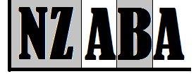 NZ ABA logo5