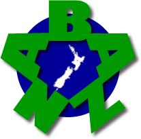 nzaba logo