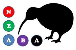 nzaba logo1
