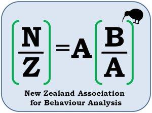 NZABA logo2