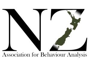 NZABA logo3