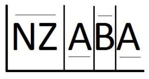 NZABA logo4