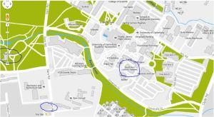 NZABA map