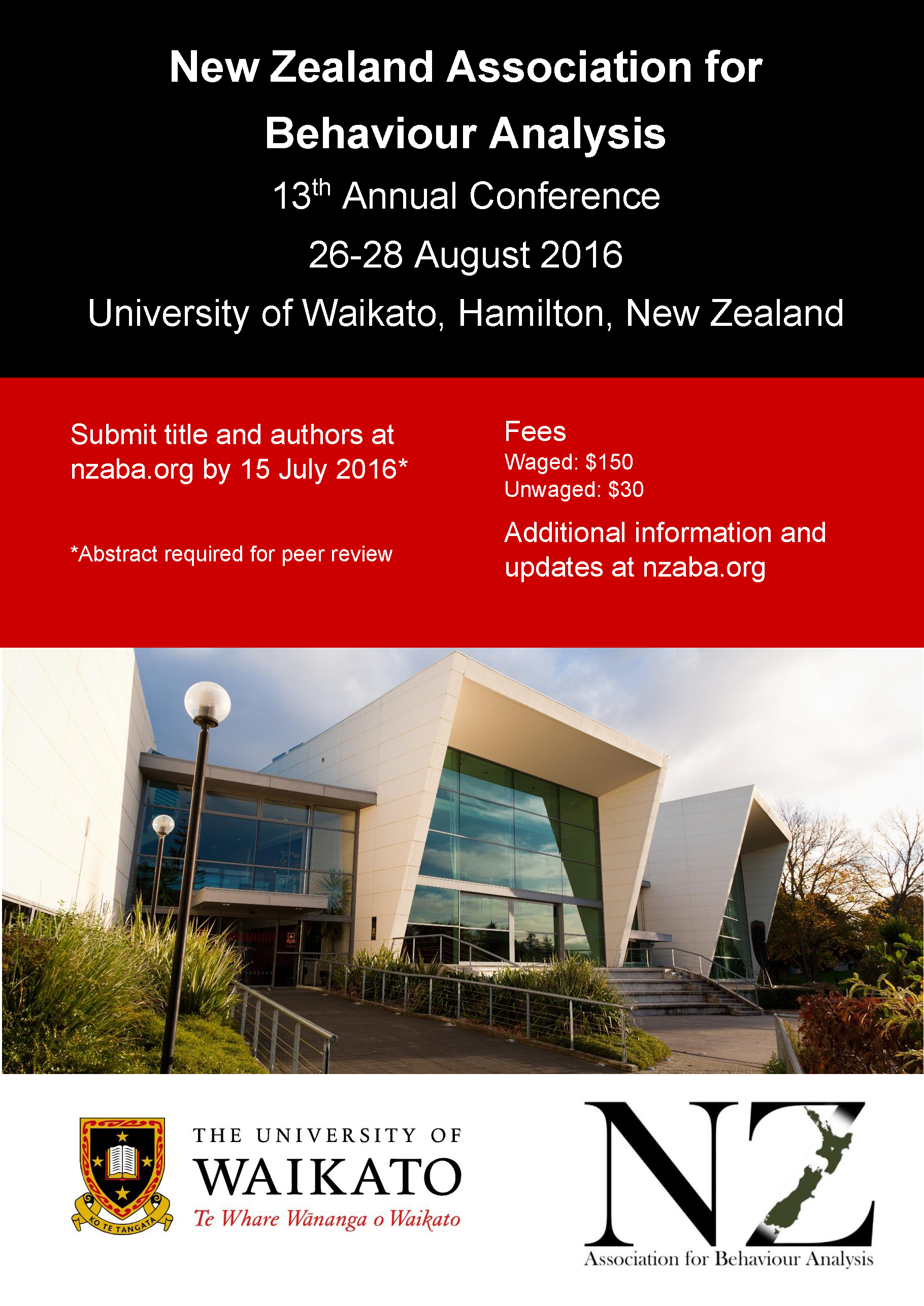 NZABA 2016 Announcement.png